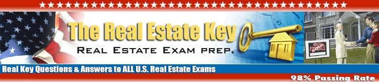 The Real Estate Key